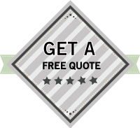 Expert Garage Doors Repairs Houston, TX 713-292-1448